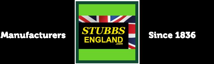 WB Stubbs (Hawksworth) Ltd