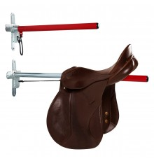 Ergonomic magic!