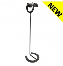 High class centre piece