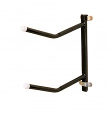 When detachability is the key, there are 4 models to choose from. The single pole version has one...