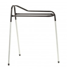 Great for use at shows and shipping. Usual STUBBS quality but with detachable legs retained with ...