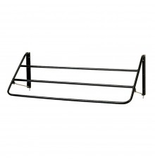 Collapsible Rug Rack