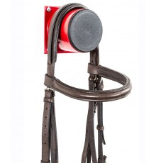 Designed for the stable fronts of Europe's leading bloodstock auctioneers, this will grace all ...