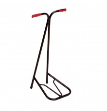 For home or shop use this is a smart, low effort Boot Jack. Also ideal for drying jackets etc. Re...