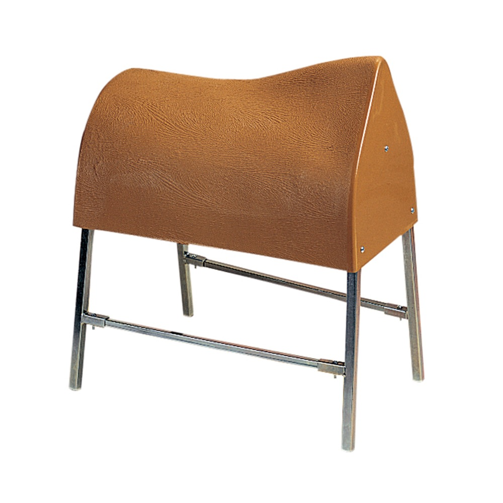 A Quality Product For The Cly Showroom This Is Moulded In Light Brown Fibregl And