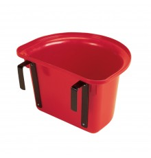 For home and mobile use this immensely popular feeder has a worldwide reputation. Moulded in toug...